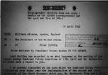 April 16, '46 Crypto