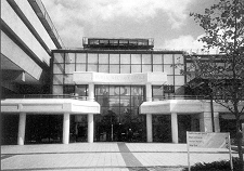 British Public Records Office