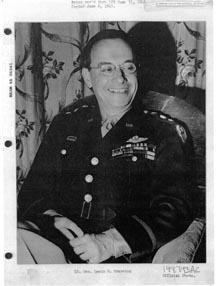 Lt. Gen. Lewis H. Brereton