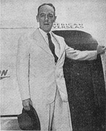 Dr. Detlev Bronk