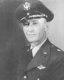 Thomas J. Dubose