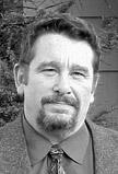Jim Clarkson