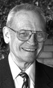 Robert M. Wood