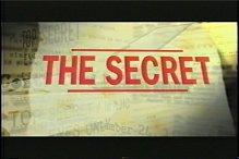 The Secret trailer