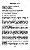 Autopsy Report #2