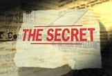 The Secret documentary