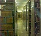 Truman Archives